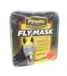 Pyranha® Fly Mask without Ears