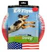 Ruff Dawg™ K9 Flyer
