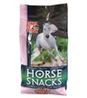 Start To Finish® Horse Snacks 5 lb. bag