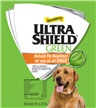 Ultrashield® Green Natural Fly Repellant for Dogs 16 oz.