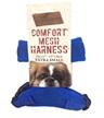 Valhoma Comfort Mesh Harness