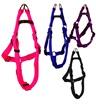Valhoma Adjustable Harness
