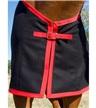 Jacks Wool/Nylon Dress Sheet