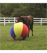 "Jolly Mega Ball™ Cover 40"""
