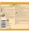 Absorbine® Veterinary Liniment 16 oz.