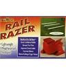 Rail Razer