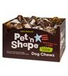 Pet 'n Shape® Y Knuckle All-Natural Dog Treats