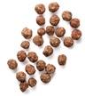 Pet 'n Shape® Duck 'n Rice Balls All-Natural Dog Treats 3.5 oz.