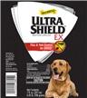 Ultrashield® EX Flea & Tick Control For Dogs 7 oz.