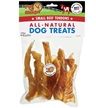 Pet 'n Shape® Beef Tendon All-Natural Dog Treats
