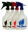 Sprayer Bottles 36 oz.