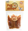 Pet 'n Shape® Chik 'n Breast All-Natural Dog Treats