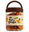 Pet 'n Shape® Chik 'n Sweet Potato All-Natural Dog Treats