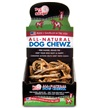 Pet 'n Shape® Turkey Feet All-Natural Dog Treats
