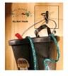 Scenic Road™ Bucket Hooks (box of 25)