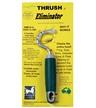 Thrush Eliminator