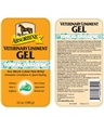 Absorbine® Veterinary Liniment Gel 12 oz.