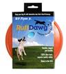 Ruff Dawg™ K9 Junior Flyer