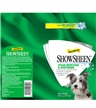 Showsheen® Stain Remover & Whitener 16 oz.