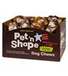 Pet 'n Shape® Knuckle Bone All-Natural Dog Treats