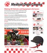 Medical Data Carrier