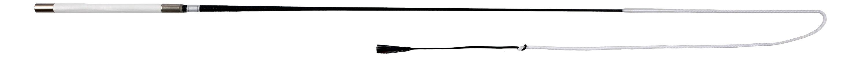 Tufflex Carriage Whip